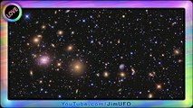UFO Truth. Are Aliens Real. UFO Updates UFOs Alien.