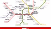 Milano, a ogni fermata metro la sua gelateria: ecco le migliori in città