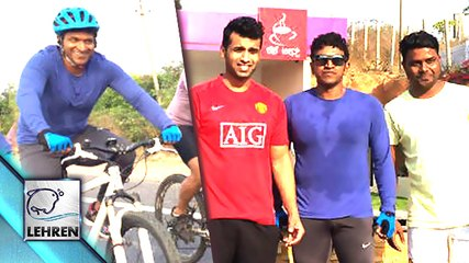 Reason Why Puneeth Rajkumar Is A Power Star