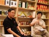 MVI 2546 Fong Hoe Fang @ BooksActually 26 Feb 2010