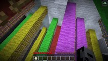 PAT And JEN PopularMMOs | Minecraft  BURNING EASTER EASTER BUNNY & EASTER EGGS!! Mini Game