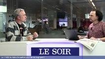 Le 11h02: attentat de Bruxelles : le métro bruxellois a-t-il fermé trop tard?