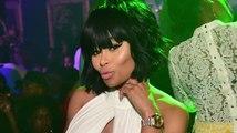 Blac Chyna verlangt 1 Million Dollar für einen Auftritt bei Keeping Up with the Kardashians