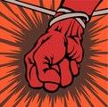 Metallica - St Anger (cover)
