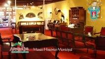 Video 3 Arequipa Patrimonio - Museos y Monumentos