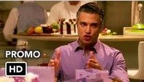 "Jane The Virgin 2x17 Promo ""Chapter Thirty-Nine"" (HD)"