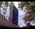 Geneva Summit on NTDTV