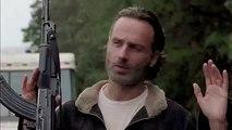Exclusif : Découvrez le teaser de l'ultime épisode de la saison 6 de The Walking Dead !