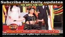 Naagin -Khul gaya naagmani aur shesha ka raaz- 29th mar16-SBS Segment