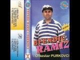 Ramiz Efendic-Ozeni se sine 1999