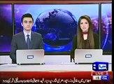 Breaking new Lahore: Bilawal Bhutto Zardari Fight visits Jinnah Hospital