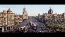 Fifi I Mikey McCleary Mix _ Bombay Velvet _ Video Song _ Ranbir Kapoor I Anushka Sharma -