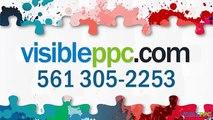 Pay Per Click Marketing Orlando | Orlando PPC Management