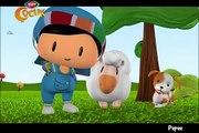 Pepee Pepee'nin Minik Koyunu çizgi film izle - Pepee Pepee'nin Minik Koyunu seyret -...