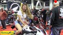 2013 Honda CBR 1000RR Fireblade