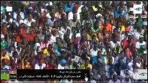 يلا شوت بث مباشر مباراة مصر ونيجيريا بث مباشر 2016
