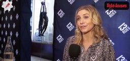 """Elizabeth Mitchell : """"Je ne souhaite pas que mon fils devienne acteur"""""""