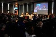 24 Heures Motos 2016 - Replay Conférence de presse