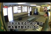 pegadinha japonesa 13 (1)