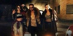 Raat Jashan Di- Kokla Chipake Jumme Raat Aye Ay Jehda Aaj Vi Na Nache Ohdi Shamat Aye Ay Yaaran De Naal Baharan Ne Life Ich Mauj Hazaran Ne - Zorawar - Yo Yo Honey Singh & Jasmine Sandlas Ft Baani J
