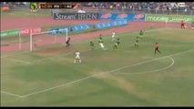 Ethiopia 3-3 Algeria - All Goals & Highlights - Africa Cup of Nations Qualifiers 29-03-2016