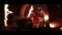 Ranjit Bawa Lahore Mitti Da Bawa Punjabi Song 2014