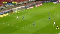 Nikolaos Karelis Super Chance - Greece 2-1 Iceland 29.03.2016