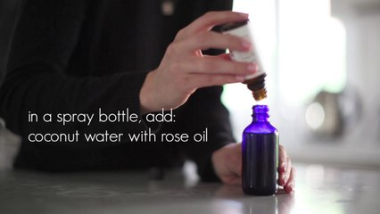 10 Life Hacks with Essential Oils