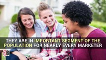 Creating Engaging Content For Millennials: The Next Gen of Marketing