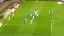 Sverrir Ingi Ingason Goal - Greece 2-2 Iceland 29.03.2016