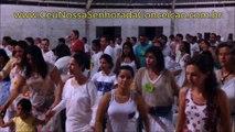 Reveillon 2013 e Feitio da Ayahuasca da Lua Azul - Céu Nossa Senhora da Conceição