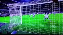 Germania - Italia 4-1: video gol della batosta Azzurra