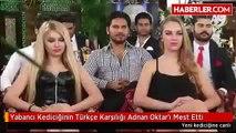 Adnan-Oktar Yabanci-Kediciginin-Turkce-Karsiligi-adnan-oktar