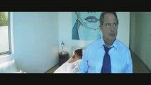 Jessica Lowndes - Deja Vu (Remix) (Official Video)
