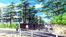 2016年1月放送開始予定!TVアニメ「ハルチカ~ハルタとチカは青春する~」PV第1弾