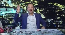 اسرار قناة النهار تي في و رئيسها _secrets de la chaine ENNAHAR TV
