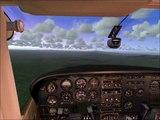 Flight Simulator FC. Blogspot . com - La mejor web sobre simuladores de vuelo