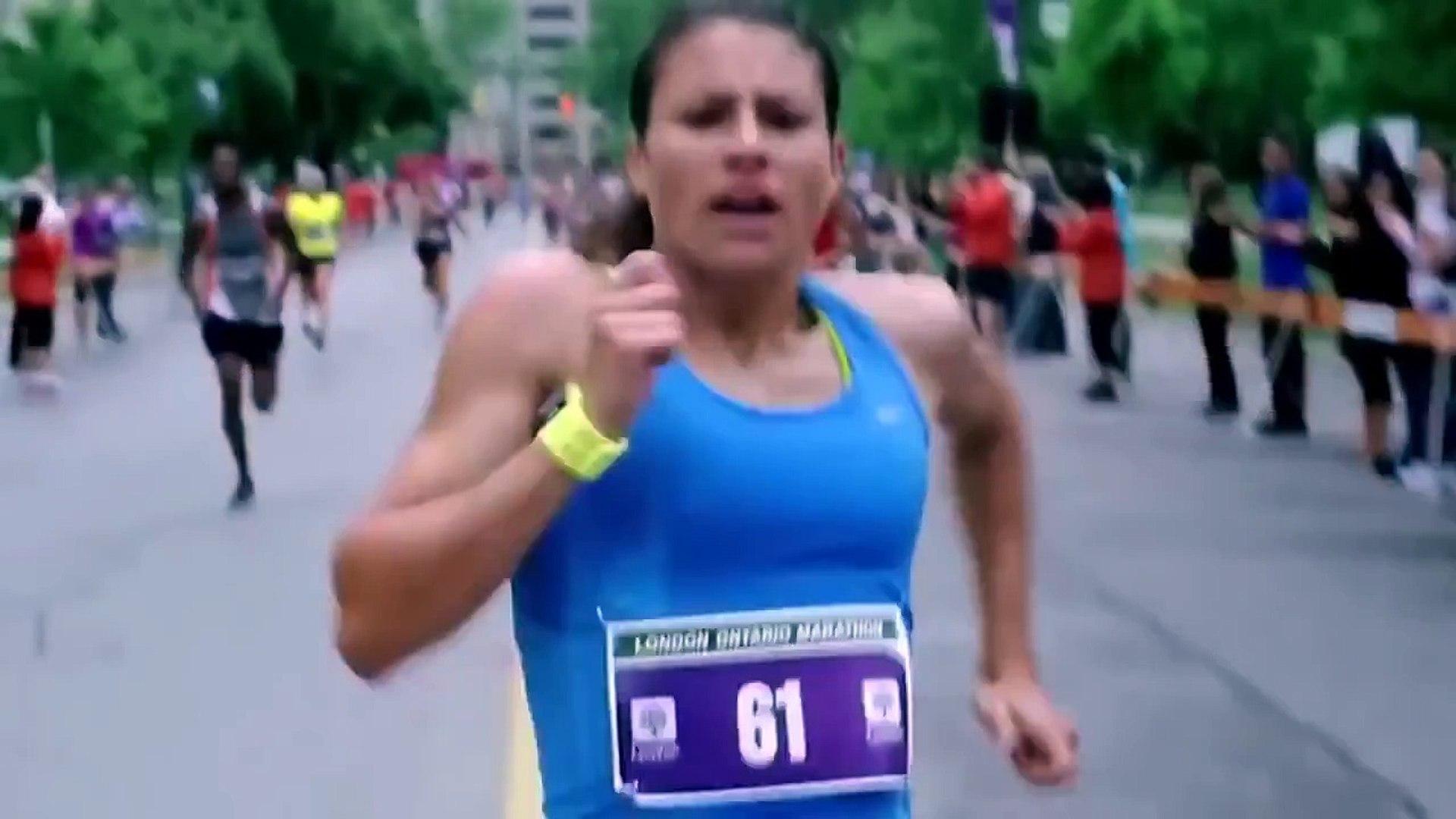 MUST WATCH Motivational Video