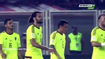 1-2 Mauricio Pinilla 2nd Goal HD- Venezuela 1-2 Chile -30.03.2016