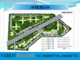 4th Floor For Sale in Sidhartha Ncr Green On Pataudi Road Sec 95 Gurgaon Call VR