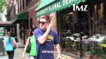 Alec Baldwin -- EXPLODES on Another Photog