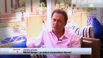 Michel Berger Un Auteur Compositeur Eternel