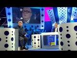 Jean-Pierre Coffe règle ses comptes avec Gérard Depardieu chez Ruquier