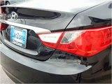 2012 Hyundai Sonata Used Cars Baltimore Maryland | CarZone USA