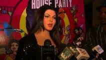 EXPOSED : Rakhi Sawant Is A Virgin Like Salman Khan