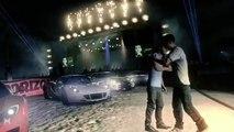 Forza Horizon – XBOX 360 [Descargar .torrent]