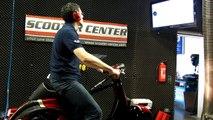 20 Jahre SCOOTER CENTER Vespa Tuning Racer Polini 133ccm EVO Smallframe V50 SS PV ET3 PK