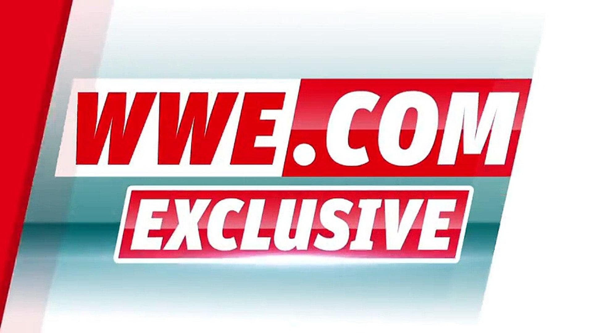 Dana Brooke is clueless: WWE.com Exclusive, October 7, 2015