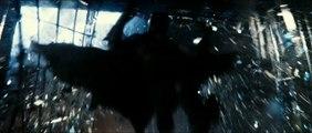 Batman v Superman Dawn of Justice  HD Trailer Watch Dailymotion - desi girls video