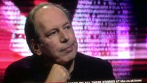 Hans Zimmer is officially retiring from scoring superhero movies